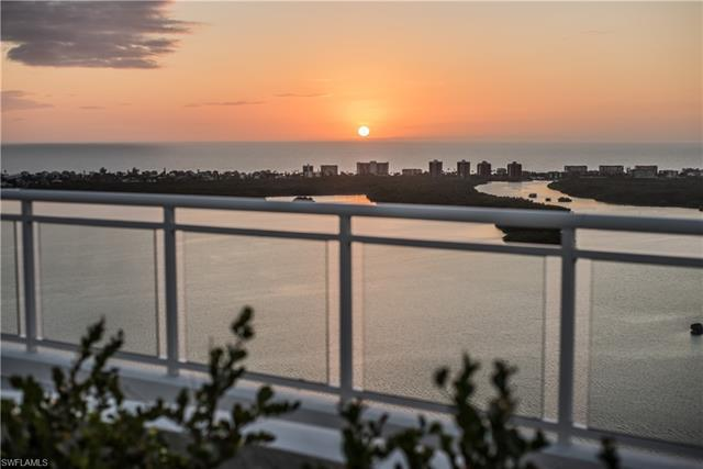 4971 Bonita Bay Blvd  #306, Bonita Springs, Fl 34134