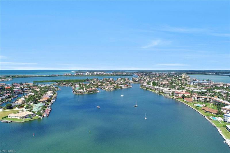 750 N Collier, Marco Island, FL, 34145