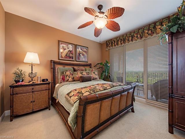4875 Pelican Colony Blvd #804, Bonita Springs, Fl 34134