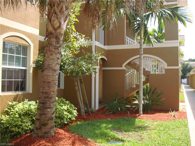 1095  Winding Pines,  Cape Coral, FL