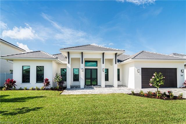 Home for sale in Willoughby Preserve NAPLES Florida