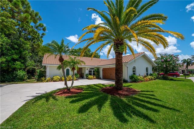 Home for sale in Northgate NAPLES Florida