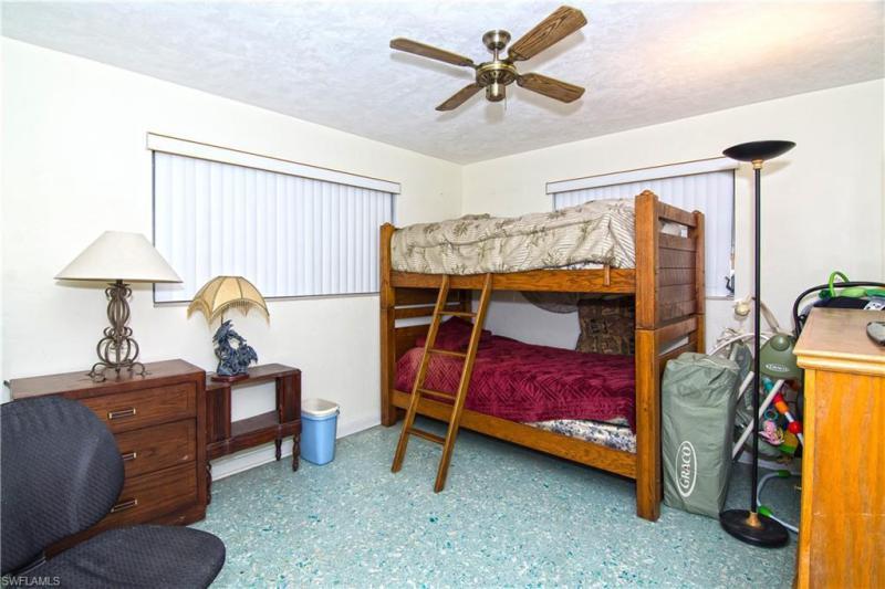 1645 Ludlow, Marco Island, FL, 34145