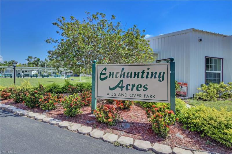 78 Enchanting E-78, Naples, FL, 34112