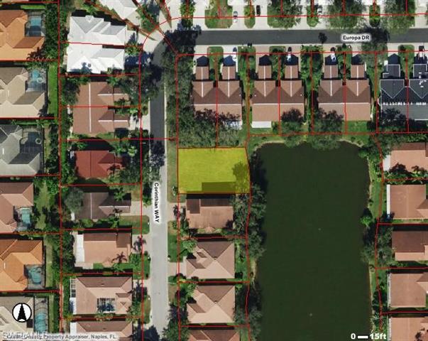 Property ID 219077517