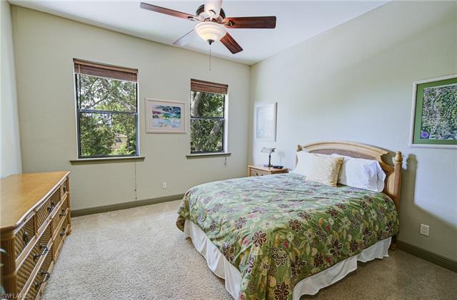 27575 Imperial River Rd, Bonita Springs, Fl 34134