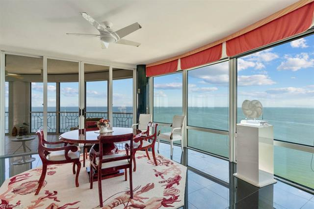 4601 N Gulf Shore Blvd #23, Naples, Fl 34103
