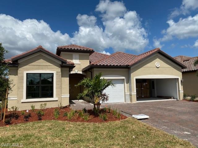 28032  Wicklow,  Bonita Springs, FL