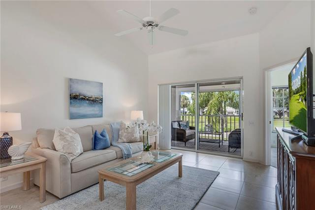 Home for sale in Worthington BONITA SPRINGS Florida