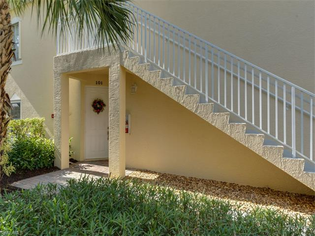1320 Sweetwater 101, Naples, FL, 34110