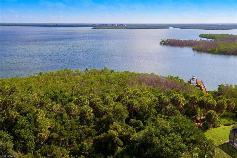849 Caxambas, Marco Island, FL, 34145