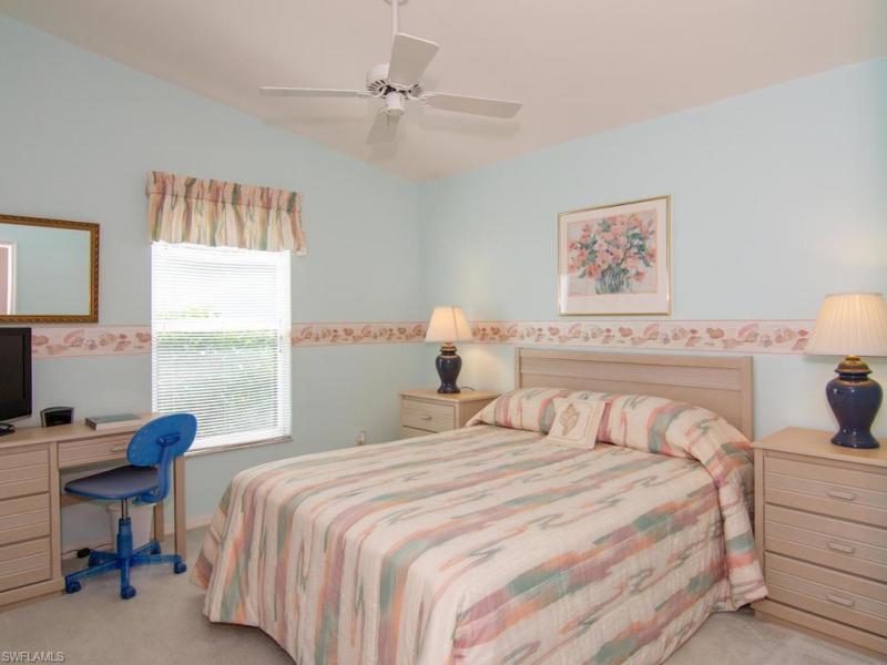 705 Captn Kate 39, Naples, FL, 34110