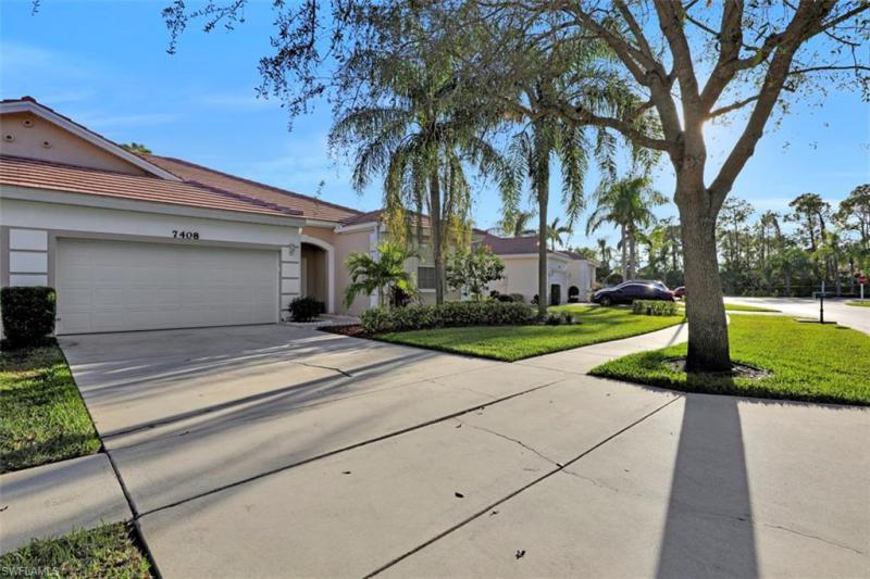 7408 Berkshire Pines, Naples, FL, 34104