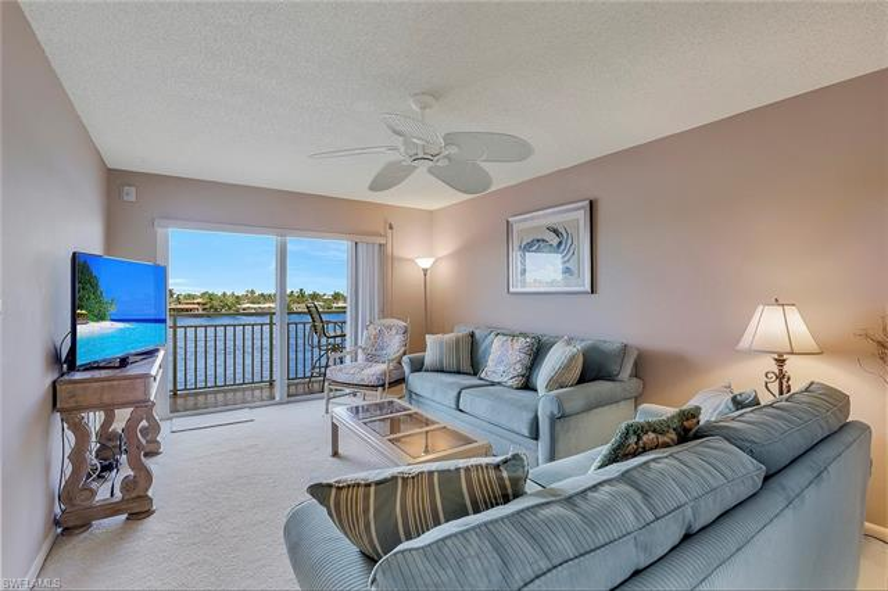 1200 Edington A404, Marco Island, FL, 34145