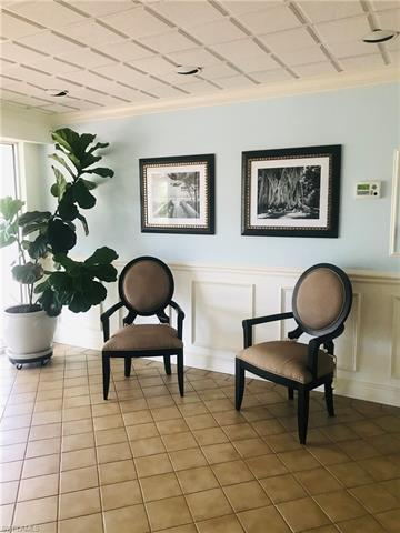 1200 N Gulf Shore Blvd #404, Naples, Fl 34102