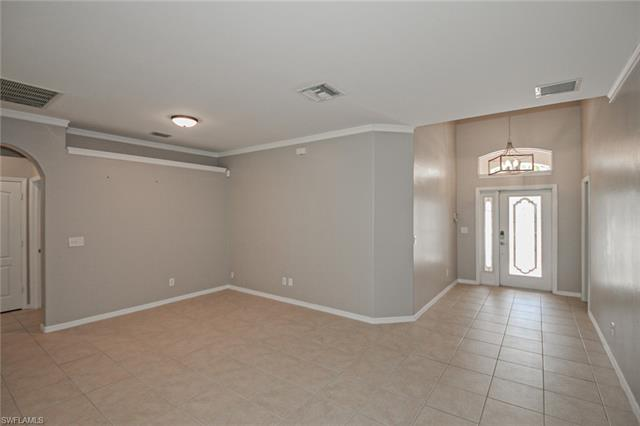 8324 Laurel Lakes BLVD Naples, FL 34119 photo 1