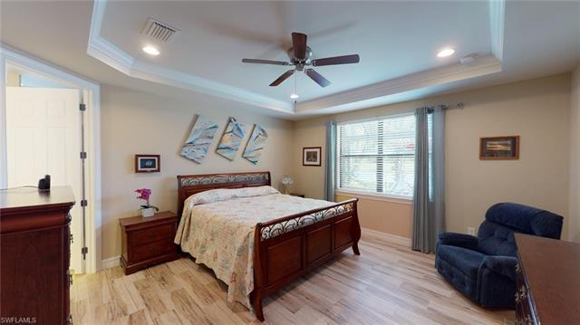 6209 Victory Dr, Ave Maria, Fl 34142