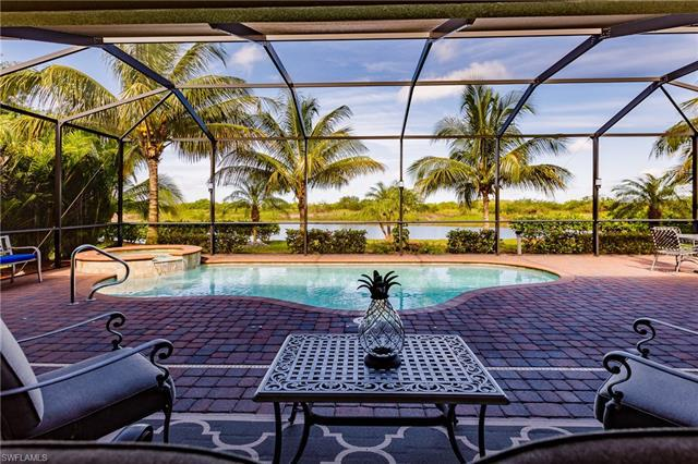 28066 Wicklow Ct, Bonita Springs, Fl 34135