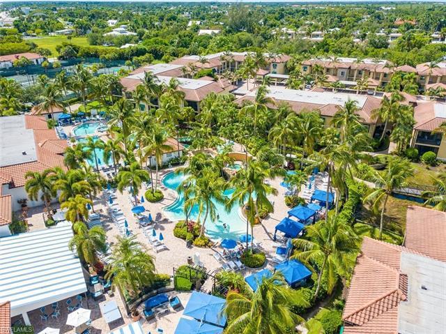 Home for sale in Naples Bay Resort NAPLES Florida