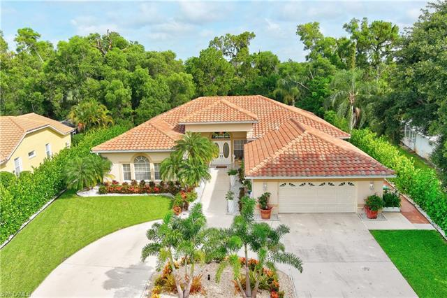 Home for sale in Lely Country Club NAPLES Florida