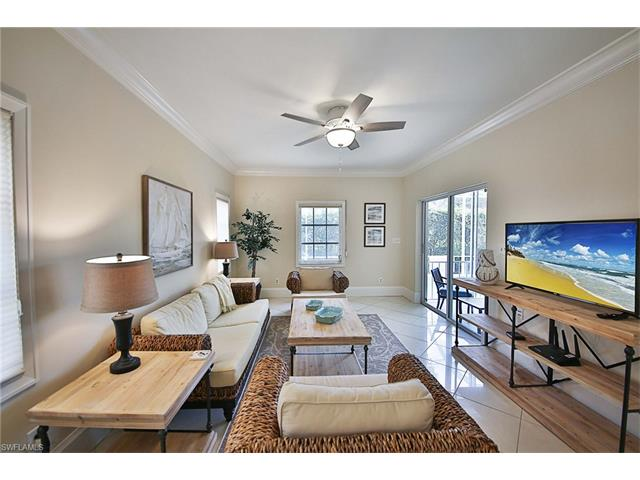 5916 Chanteclair 8.5, Naples, FL, 34108