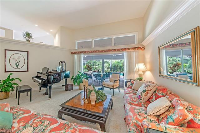 7020 Oakmont, Naples, FL, 34108