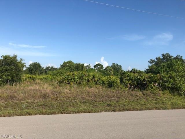 513 S Wabasso, Lehigh Acres, FL, 33974