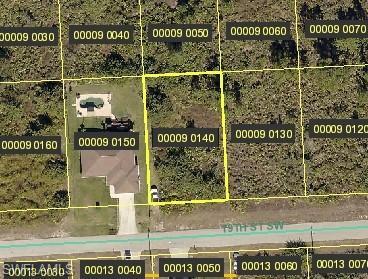 Home for sale in Lehigh Acres LEHIGH ACRES Florida