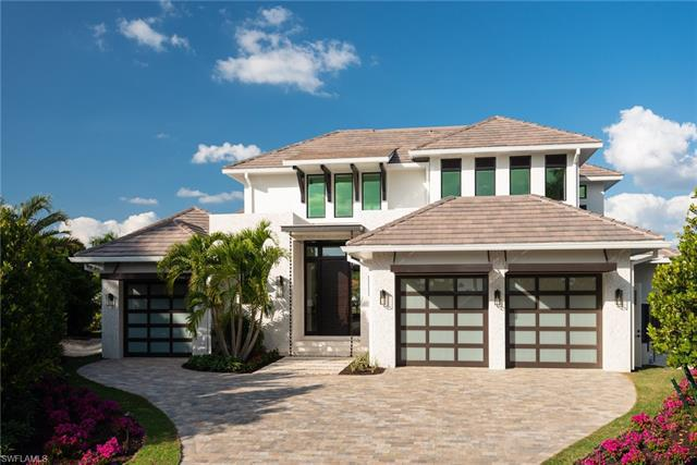 <big>$4,350,000</big><small>&nbsp;&nbsp;&nbsp;&nbsp;&nbsp;&nbsp;4bd/5ba</small><br/>4128 willowhead way,  naples fl 34103<br /><a href='https://vimeo.com/374944449/e037bf1147'>virtual tour</a>&nbsp;&nbsp;&nbsp;<a   href='http://awdsiteservices.com/mlsdemo/advance-search/?id=220000818'>Detail</a>