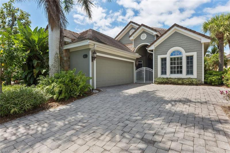 Property ID 220022918