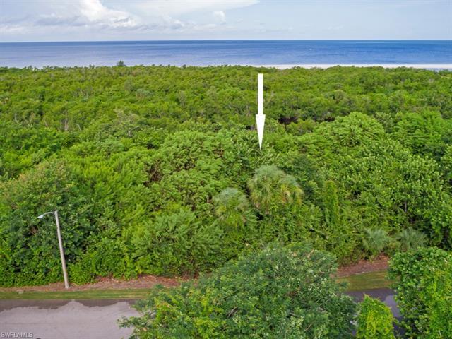 700 Waterside Dr, Marco Island, Fl 34145