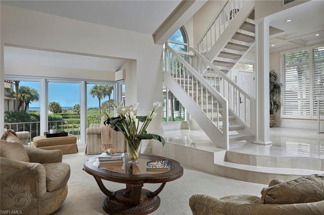 4719  Villa Mare,  Naples, FL