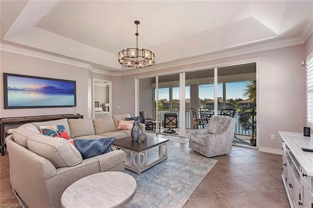 Home for sale in Lemuria NAPLES Florida