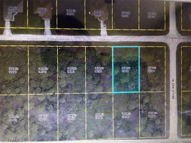*3403* W 56th, Lehigh Acres, FL, 33971