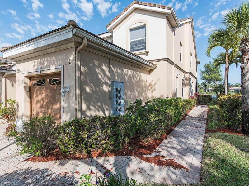 6863 Sterling Greens DR 102 Naples, FL 34104 photo 10