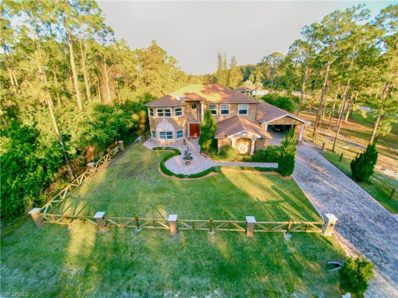 1702  Highland,  Lehigh Acres, FL