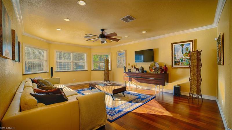 1702 Highland, Lehigh Acres, FL, 33972