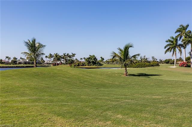 1590 Jamaica Ct, Marco Island, Fl 34145