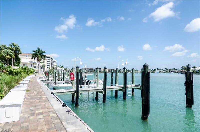 2400 N Gulf Shore Blvd #ph-1, Naples, Fl 34103
