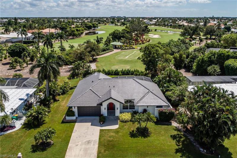 1365 Bayport, Marco Island, FL, 34145