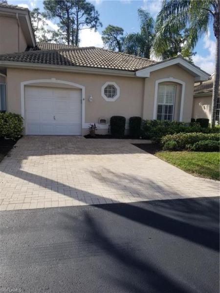 Property ID 219075685