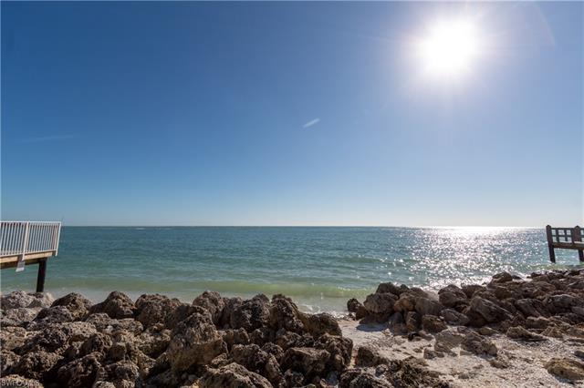 1070 S Collier 206, Marco Island, FL, 34145