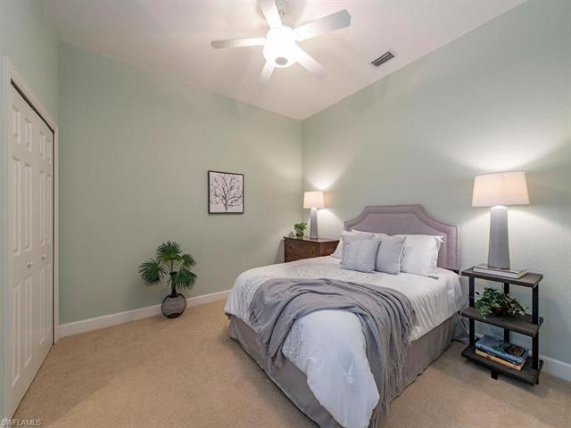 220011285 Property Photo