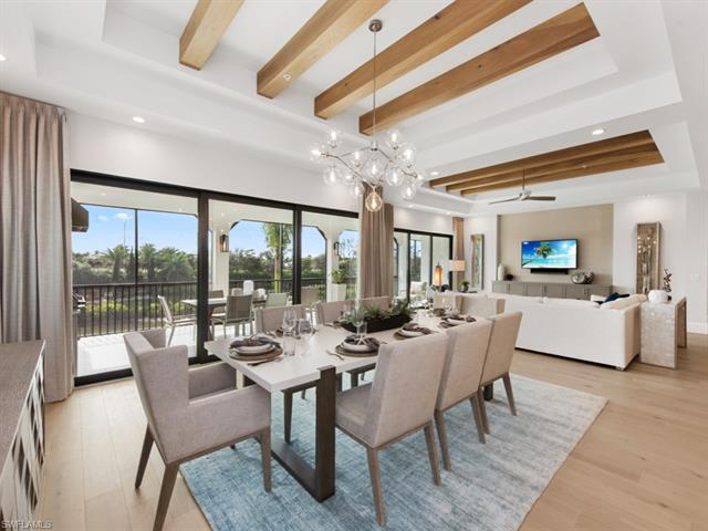 Home for sale in Talis Park NAPLES Florida