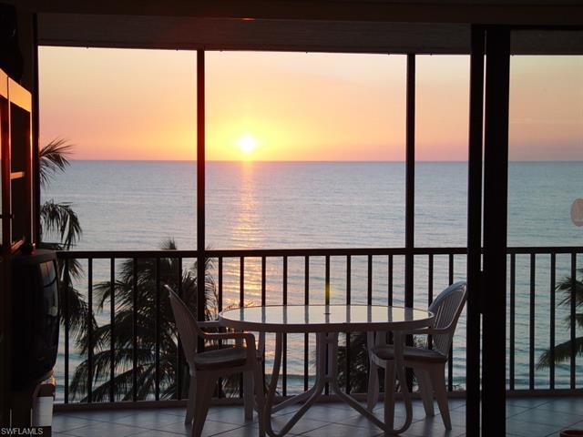 Home for sale in Seascape Condo  BONITA SPRINGS Florida
