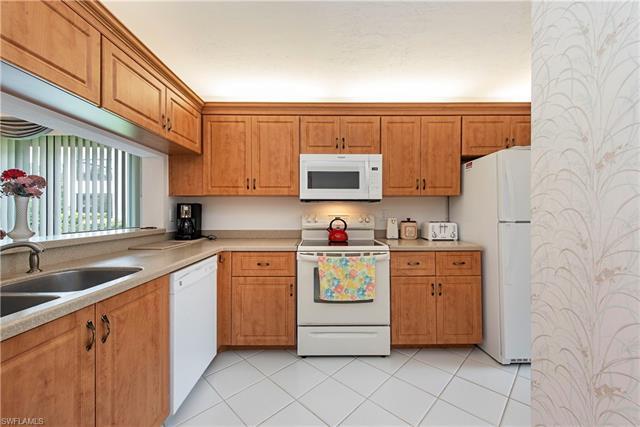 Property ID 220035785