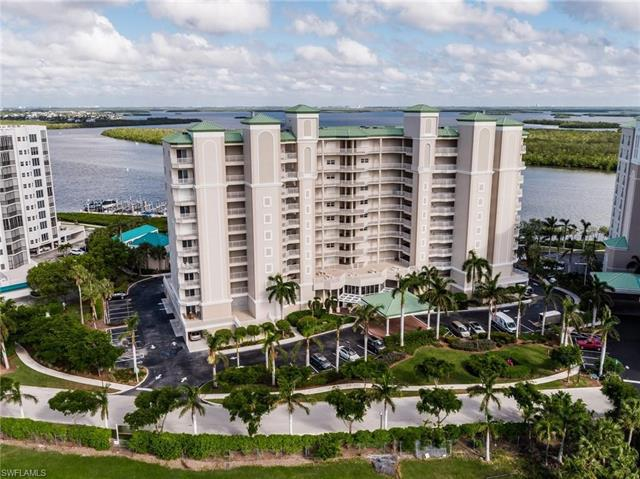 Home for sale in Waterside At Bay Beach FORT MYERS BEACH Florida