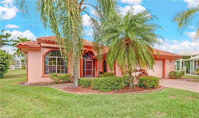 Home for sale in Longshore Lake NAPLES Florida