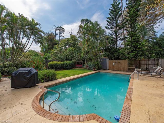 Home for sale in Bad Axe NAPLES Florida