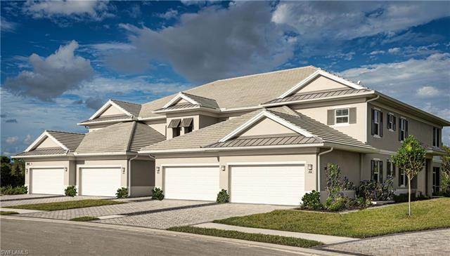 Home for sale in Antilles NAPLES Florida